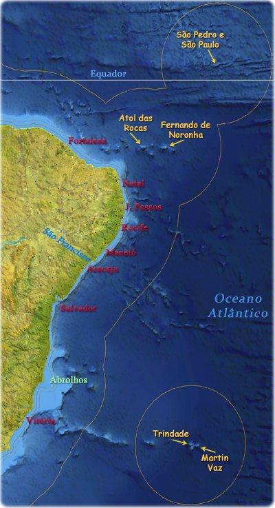 ilhas-oceanicas.jpg