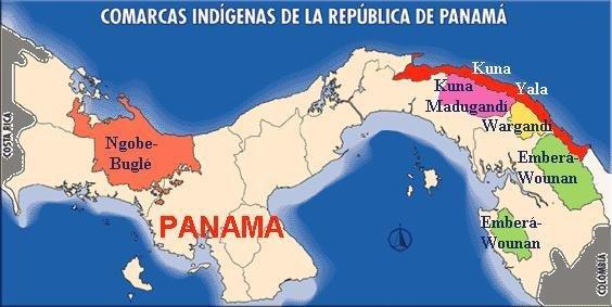 mapa-de-las-comarcas-indigenas-de-panama.jpg