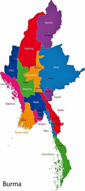 myanmar-burma-map-provinces-0.jpg