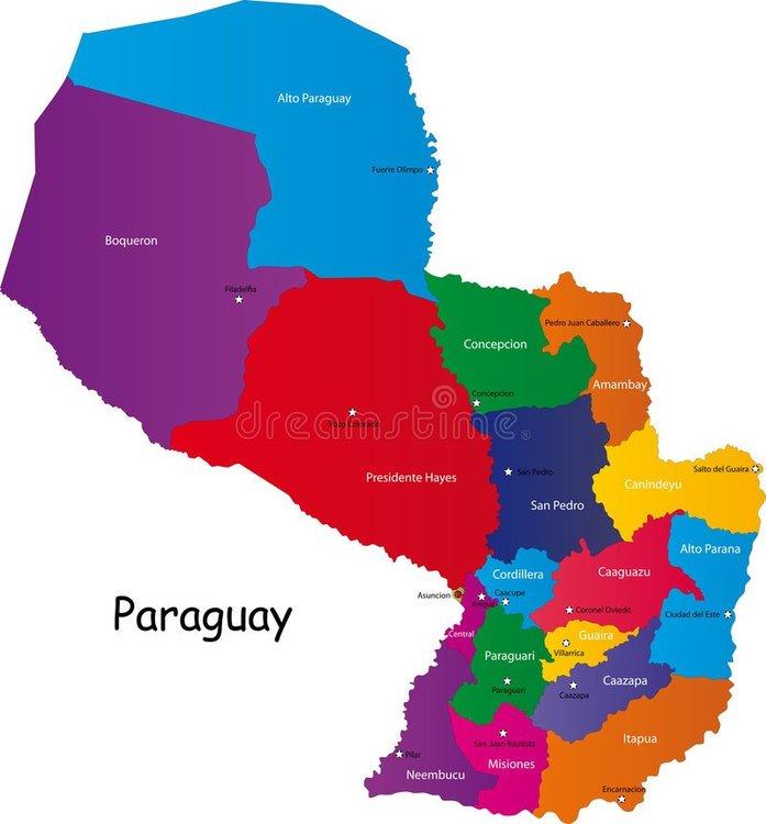 paraguay-map-8930909.jpg
