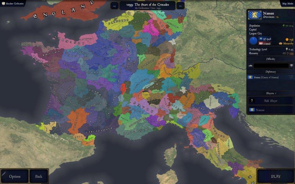 Screenshot_20210815-032821_Evropa Occidentalis.jpg