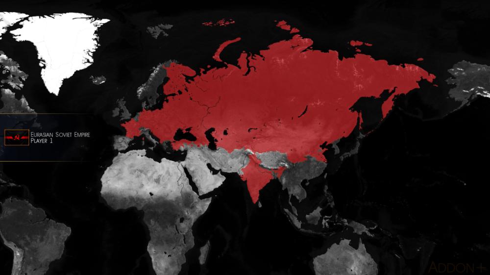 Eurasian Union.png