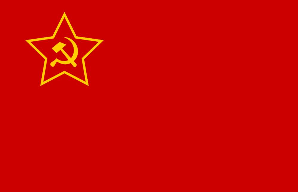 1599344589_SovietUnion(Irkutsk).thumb.png.070f30d8a51d45d53946cd6b0a51964e.png