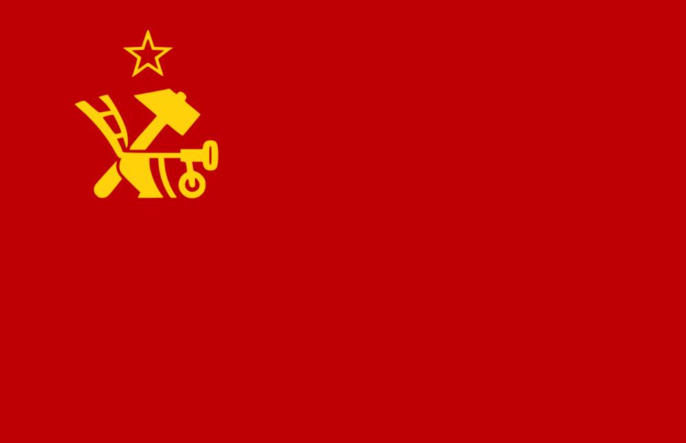 624946296_SovietUnion(Buryatia).thumb.png.e8cf43a16414d1ca7b2b846396a9ccd3.png