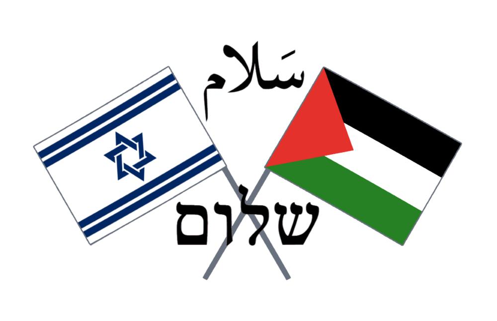 Jerusalem.thumb.png.6b4ec6075f97b5cfe781f83cf824dc85.png