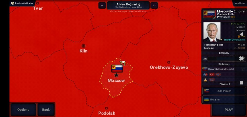 Screenshot_2021-08-07-22-11-52-120_age.of.civilizations2.jakowski.lukasz.jpg