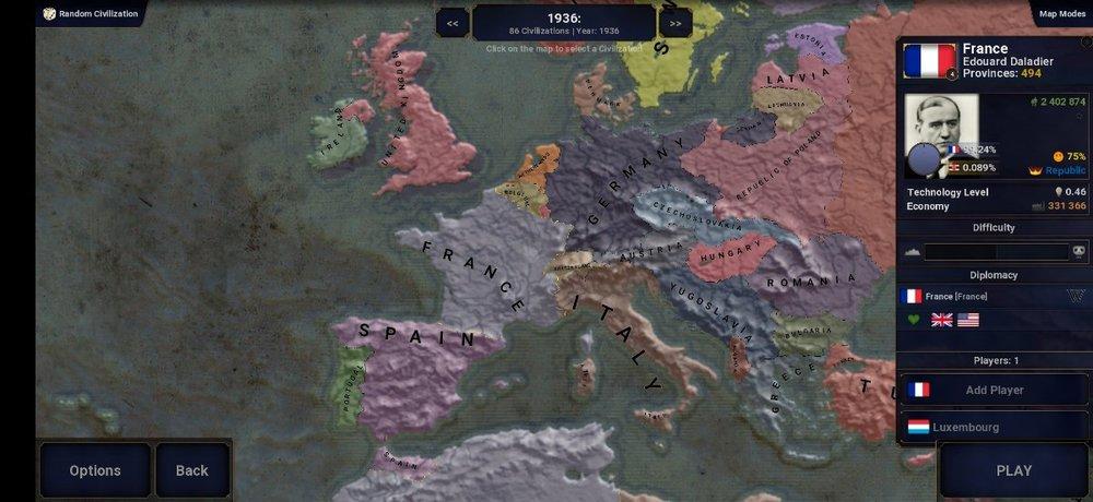 Screenshot_2021-08-27-11-50-52-239_age.of.civilizations2.jakowski.lukasz.peaceorconquest1.jpg