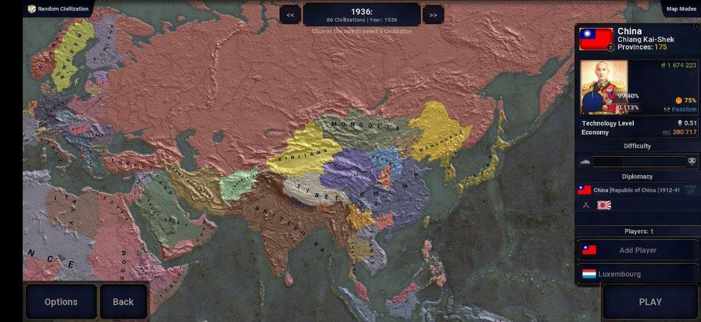 Screenshot_2021-08-27-11-51-33-773_age.of.civilizations2.jakowski.lukasz.peaceorconquest1.jpg