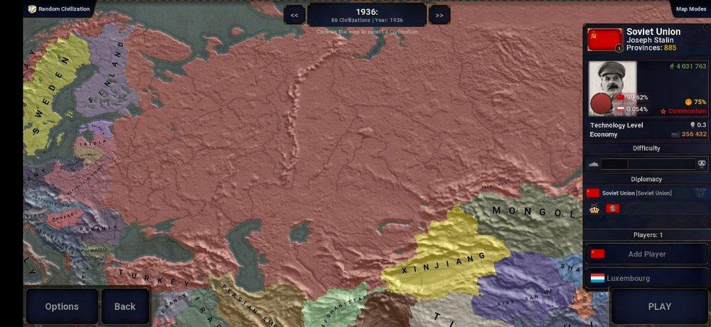 Screenshot_2021-08-27-11-51-42-104_age.of.civilizations2.jakowski.lukasz.peaceorconquest1.jpg