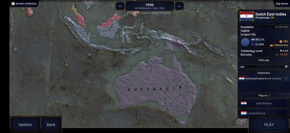 Screenshot_2021-08-27-11-51-48-521_age.of.civilizations2.jakowski.lukasz.peaceorconquest1.jpg