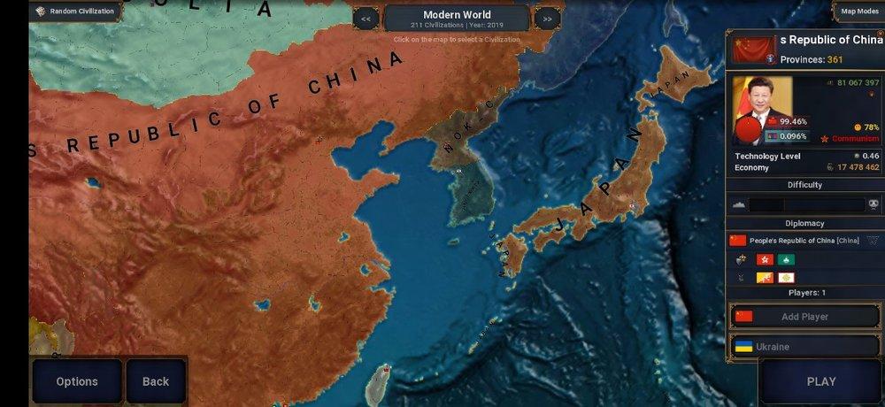 Screenshot_2021-08-28-19-43-27-046_age.of.civilizations2.zeng.demin.jpg