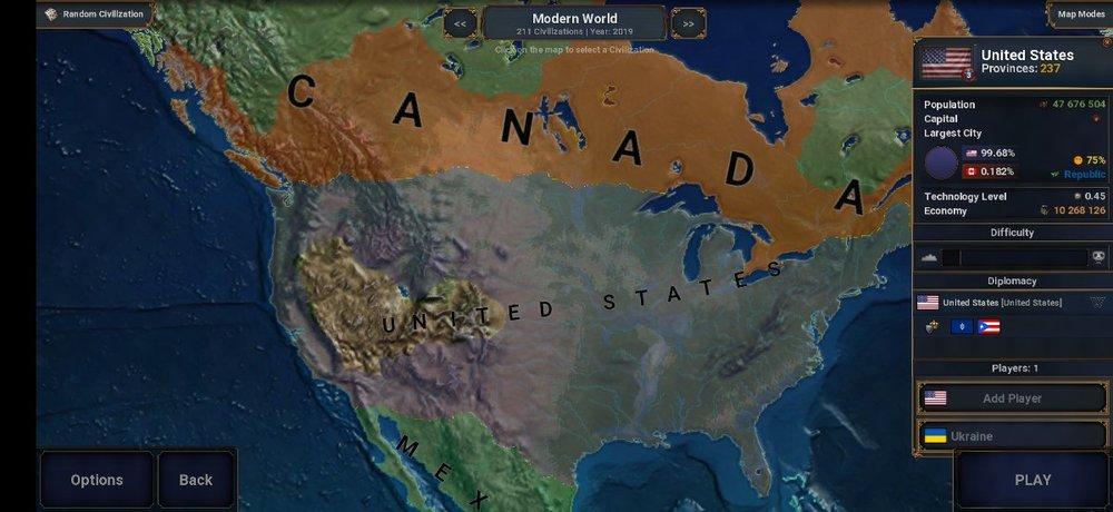 Screenshot_2021-08-28-19-43-42-472_age.of.civilizations2.zeng.demin.jpg