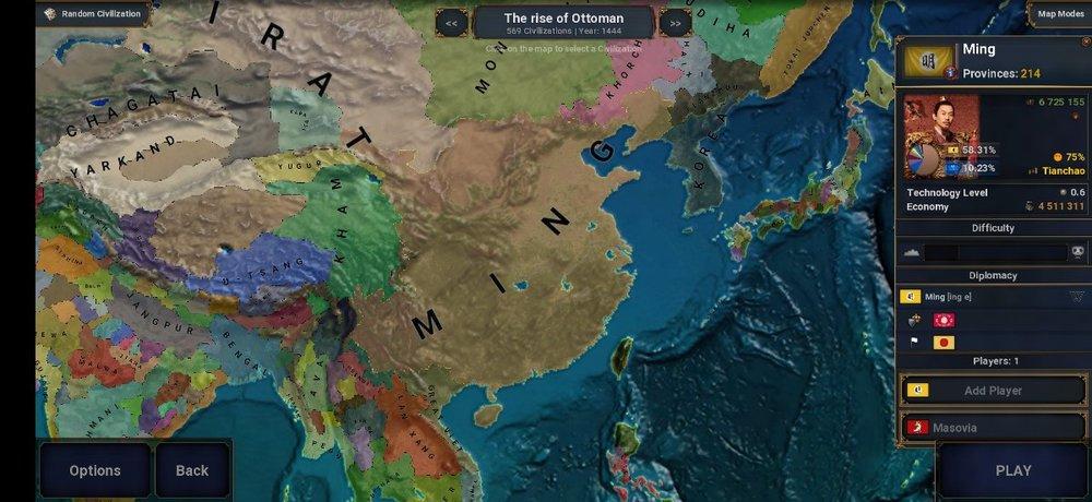 Screenshot_2021-08-28-19-44-53-833_age.of.civilizations2.zeng.demin.jpg