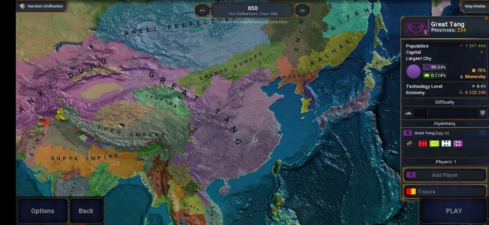 Screenshot_2021-08-28-19-45-12-080_age.of.civilizations2.zeng.demin.jpg
