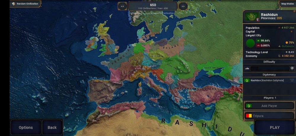 Screenshot_2021-08-28-19-45-21-135_age.of.civilizations2.zeng.demin.jpg