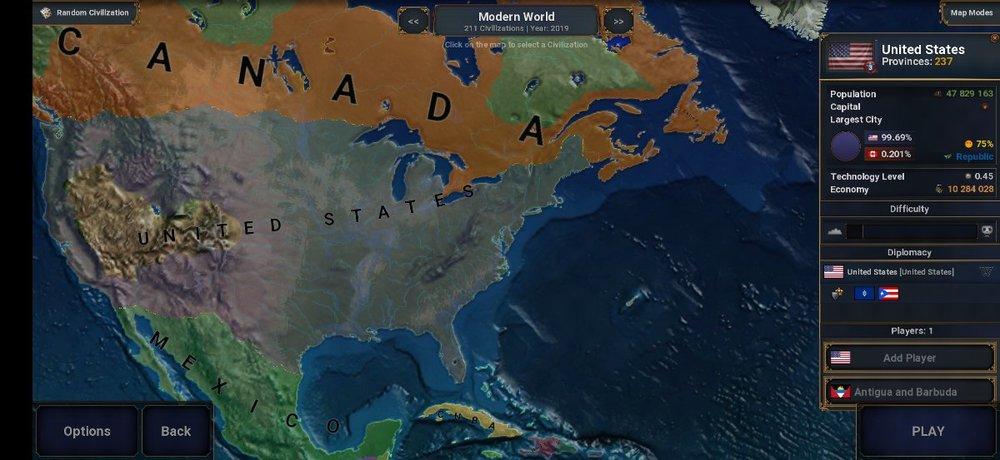 Screenshot_2021-08-29-13-57-38-086_age.of.civilizations2.zeng.demin.jpg