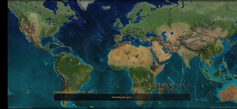 Screenshot_2021-08-29-13-58-31-015_age.of.civilizations2.zeng.demin.jpg