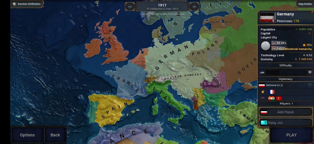 Screenshot_2021-08-29-14-03-13-708_age.of.civilizations2.zeng.demin.jpg