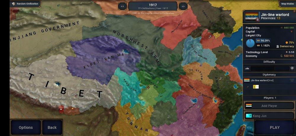 Screenshot_2021-08-29-14-03-36-154_age.of.civilizations2.zeng.demin.jpg