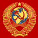 Glorious_USSR