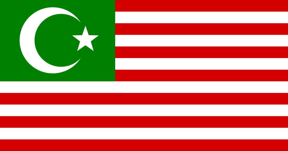 1200px-Islamic_Republic_of_America.svg.png