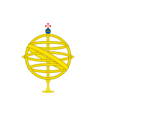 320px-Flag_of_the_Princes_of_Brazil.svg.png