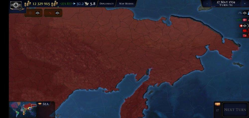 Screenshot_20211012-205520_Age Of Civilizations II MEGAMOD.jpg
