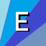 The E man