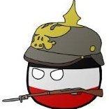 GermanPerson