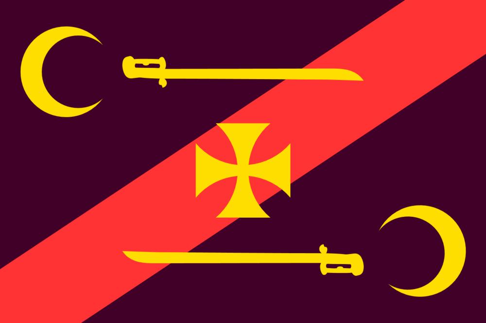 1028099457_AnatolianCaliphate2ndflag(ITurkishmapping).thumb.png.e669e9c232a47c0856804fa0e006e3ec.png