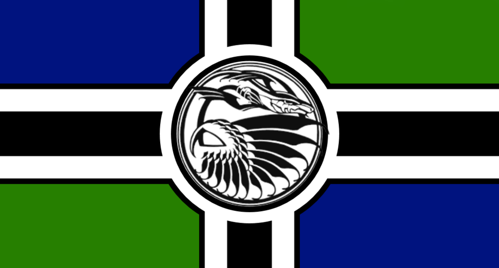 Draconian Mamoria (New Mamorian Republic).png