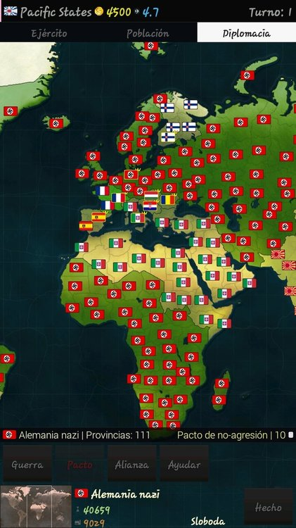 Screenshot_20181230-161700_Age of civilizations I.jpg