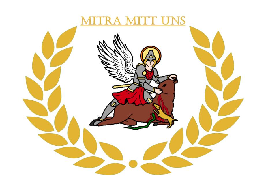 Sacro_Imperio_Mitraico.png
