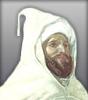 abd_al-rahman.png