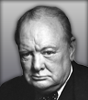 churchill.png.71a75b7bec6a6a9f01232008dec4470d.png