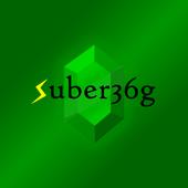 suber36g