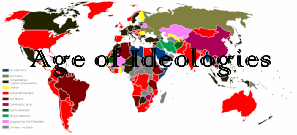 worldcommunityCountries.thumb.png.a88682a95cfdaf59bdc5ed43eb2d7505.png