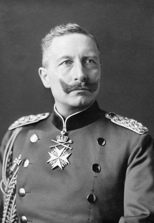 1200px-Kaiser_Wilhelm_II_of_Germany_-_1902.thumb.jpg.a2b1746b4a4f4cb6bd86cb26ddfb2b87.jpg