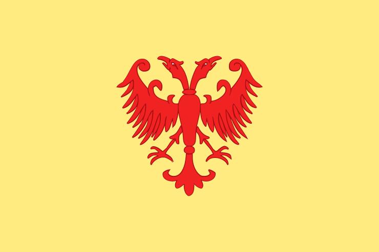 1541843063_740px-Flag_of_the_Serbian_Empire_reconstruction_svg.png.de609110ff4be6503d064002276f5c16.png