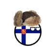 Finnish Boio