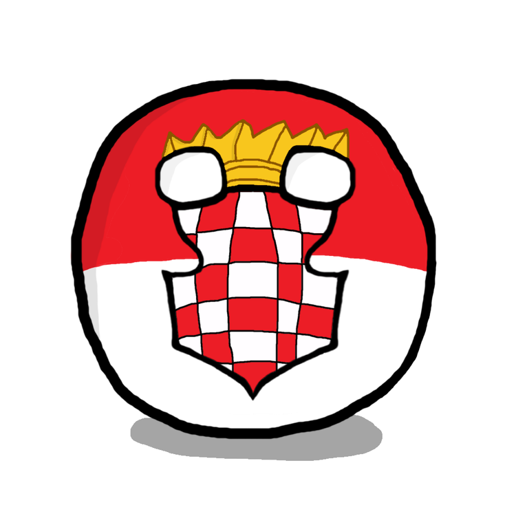 Croatia Countryball.png