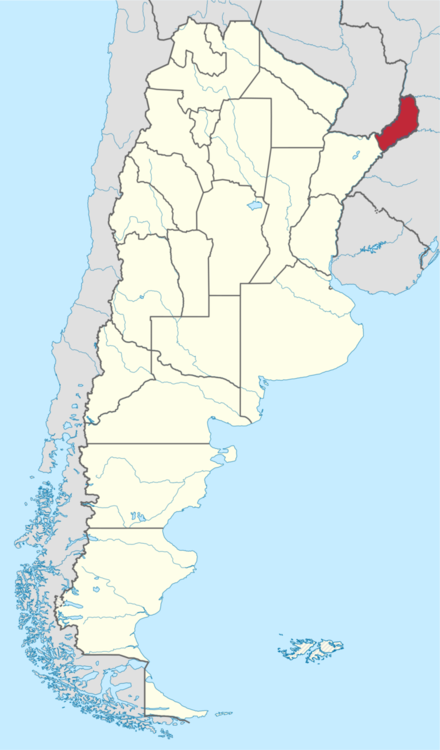 2064524639_1200px-Misiones_in_Argentina_(Falkland_hatched)_svg.thumb.png.a65e84dd884822238dd485851e56fa7e.png