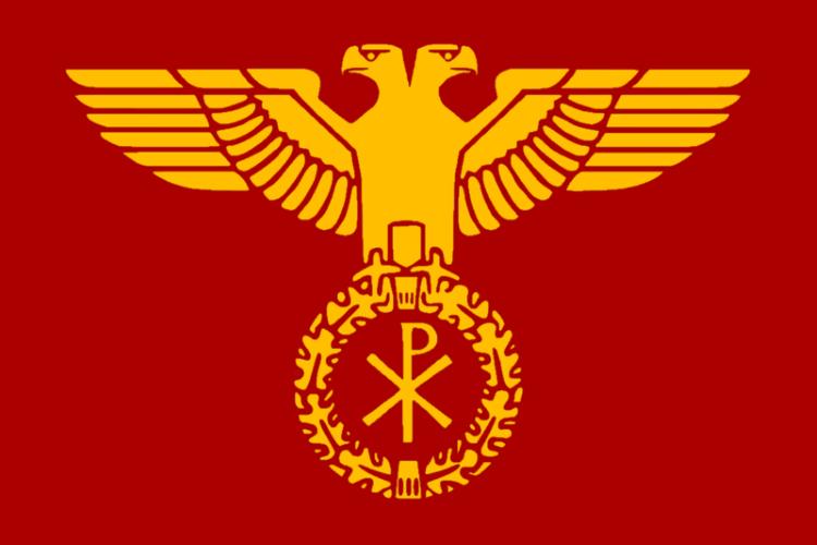 Byzantium - Nazi.png