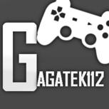 Gagatek112
