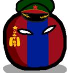 Latvian Dagauvs