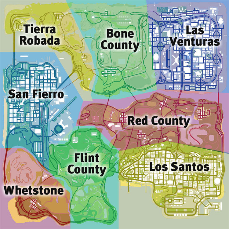 SA-counties.jpg