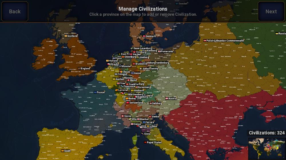 Screenshot_2019-01-08-09-10-29-814_age.of.civilizations2.jakowski.lukasz.png