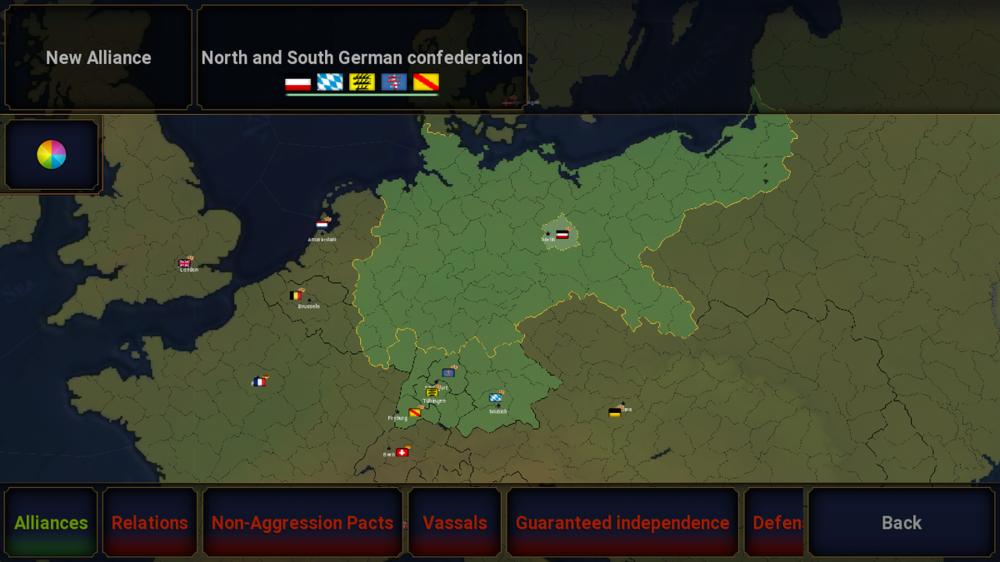 Screenshot_2019-01-08-11-39-23-385_age.of.civilizations2.jakowski.lukasz.png