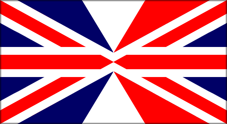 anglo-french-flags5a.png