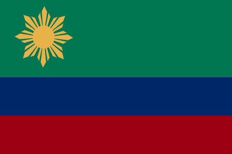 flag_of_russian_tondo_by_kyuzoaoi-d4oakj90.png